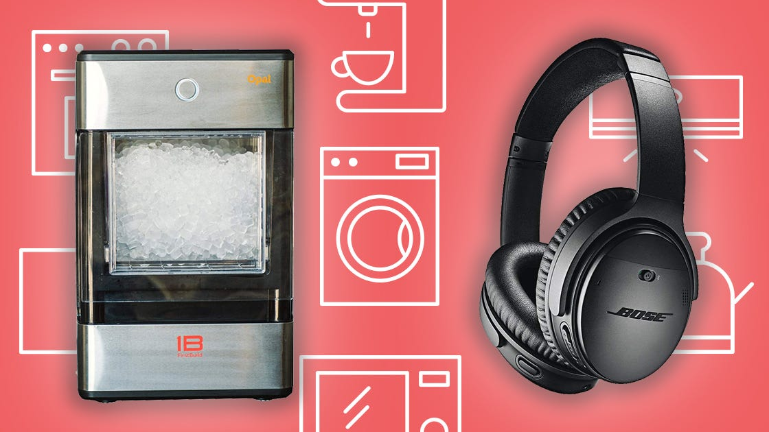 The most amazing Cyber Monday 2018 deals you can still get  aedbe0cb7