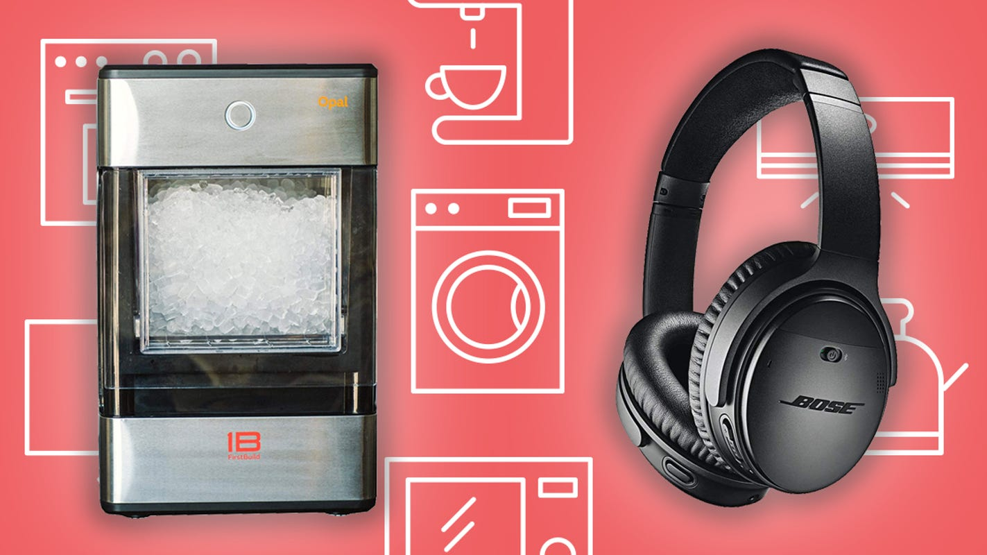 Cyber Monday 2018 The Best Deals You Can Still Get For Cyber Week