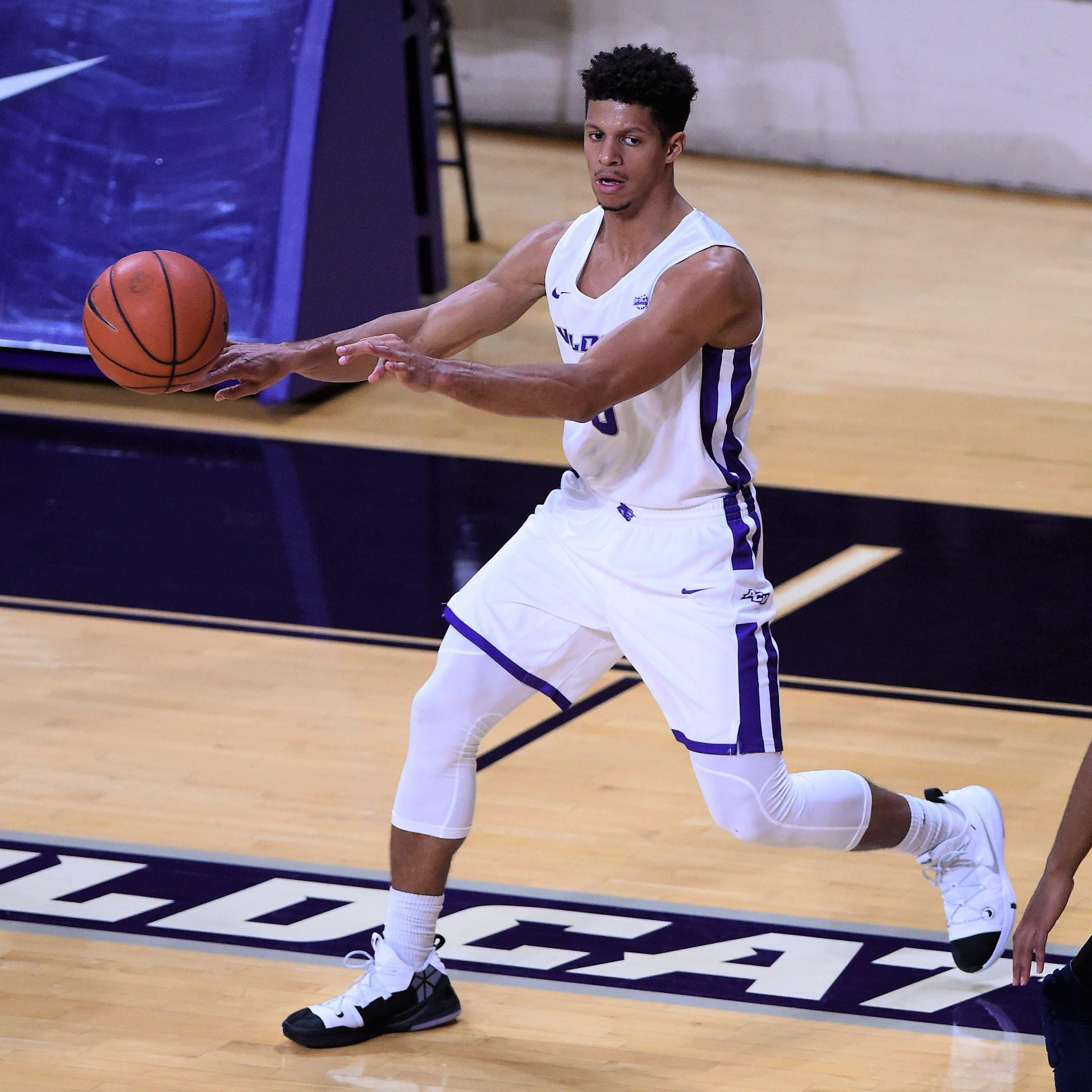 Southland Tournament 2019: How to watch Abilene Christian, New Orleans on TV, live stream