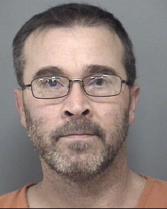 Battle Creek Man Latest Charged In Investigation Into Child Rape Ring-9571