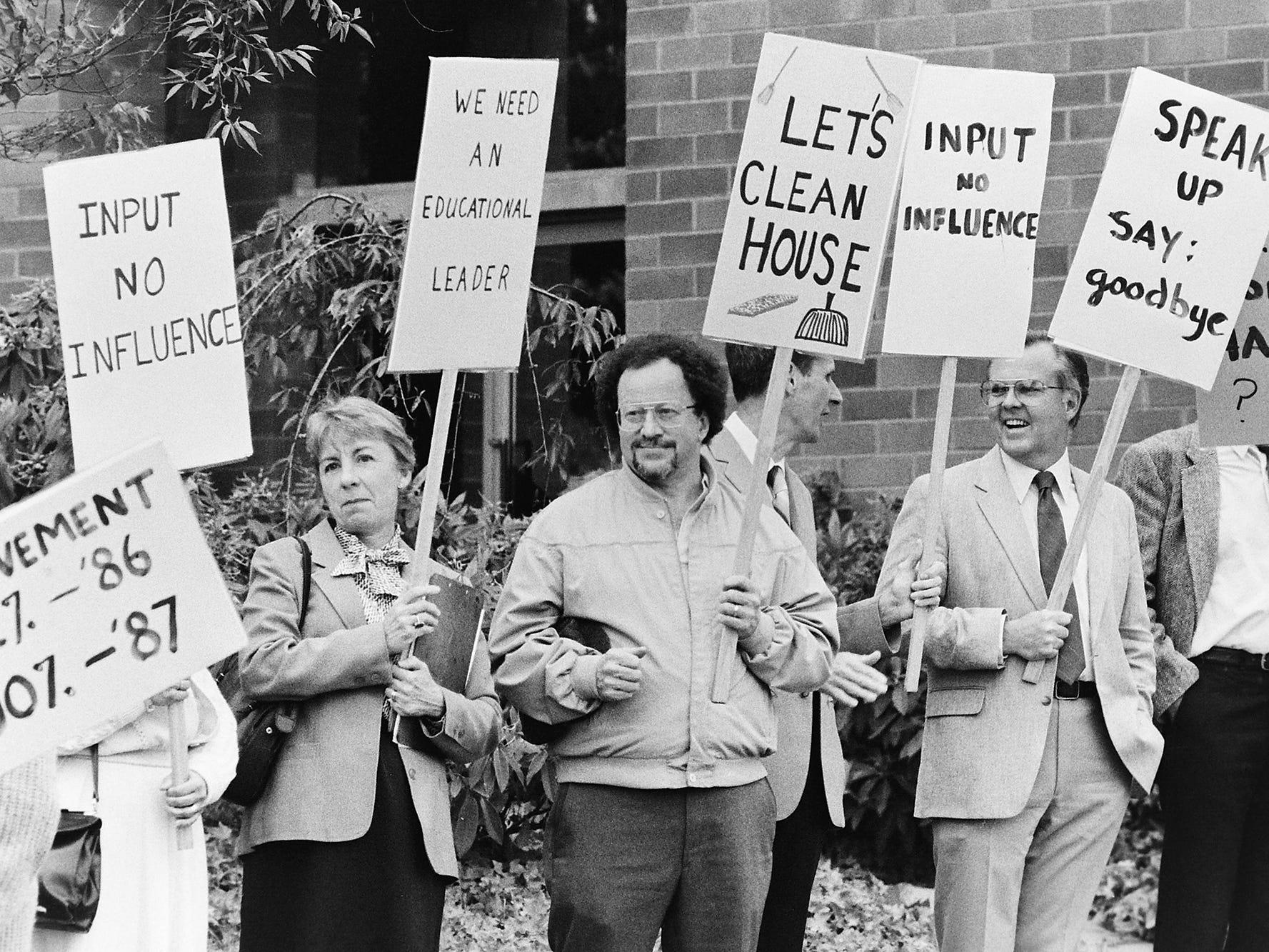 05/28/87