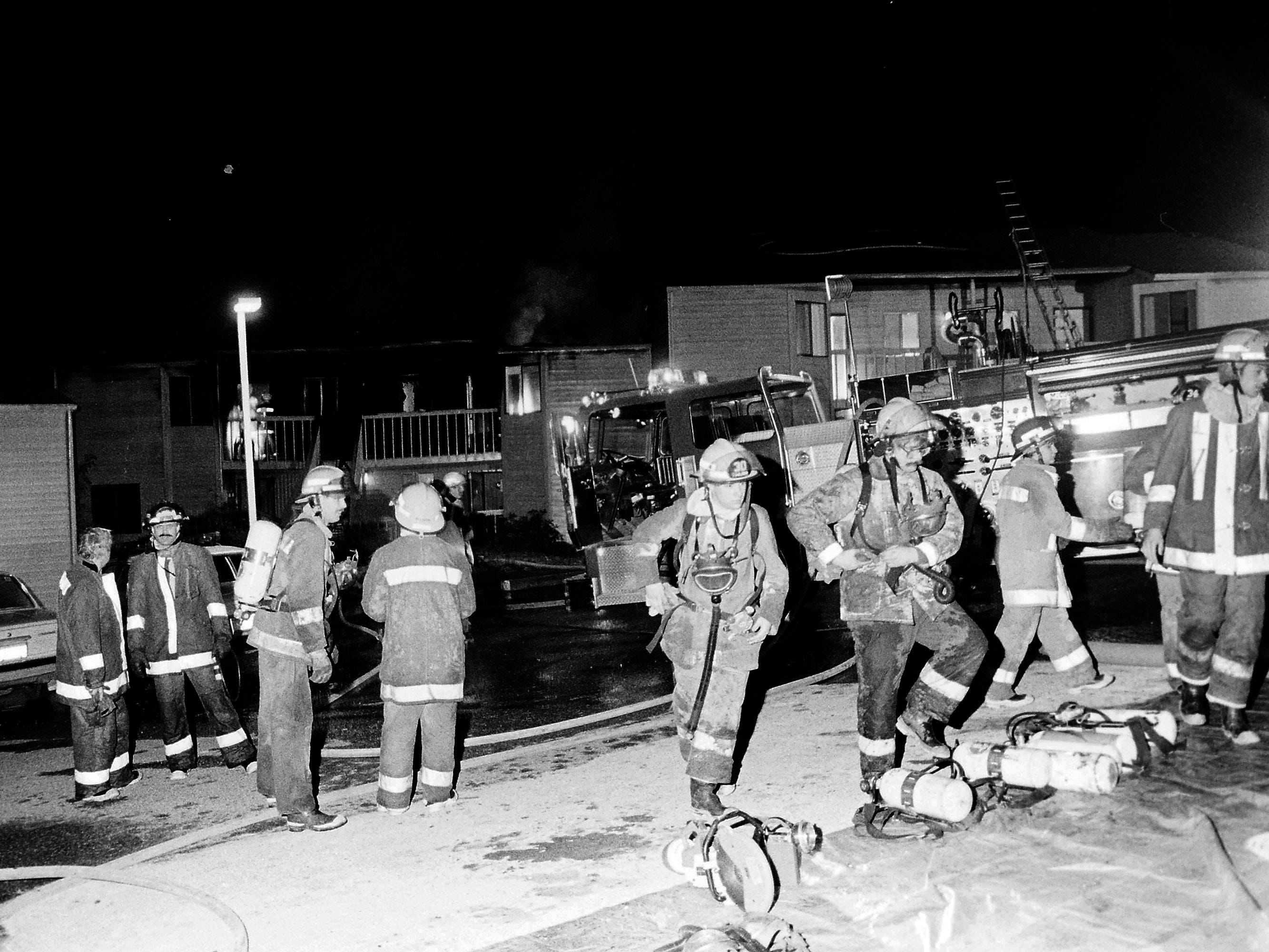 04/24/87