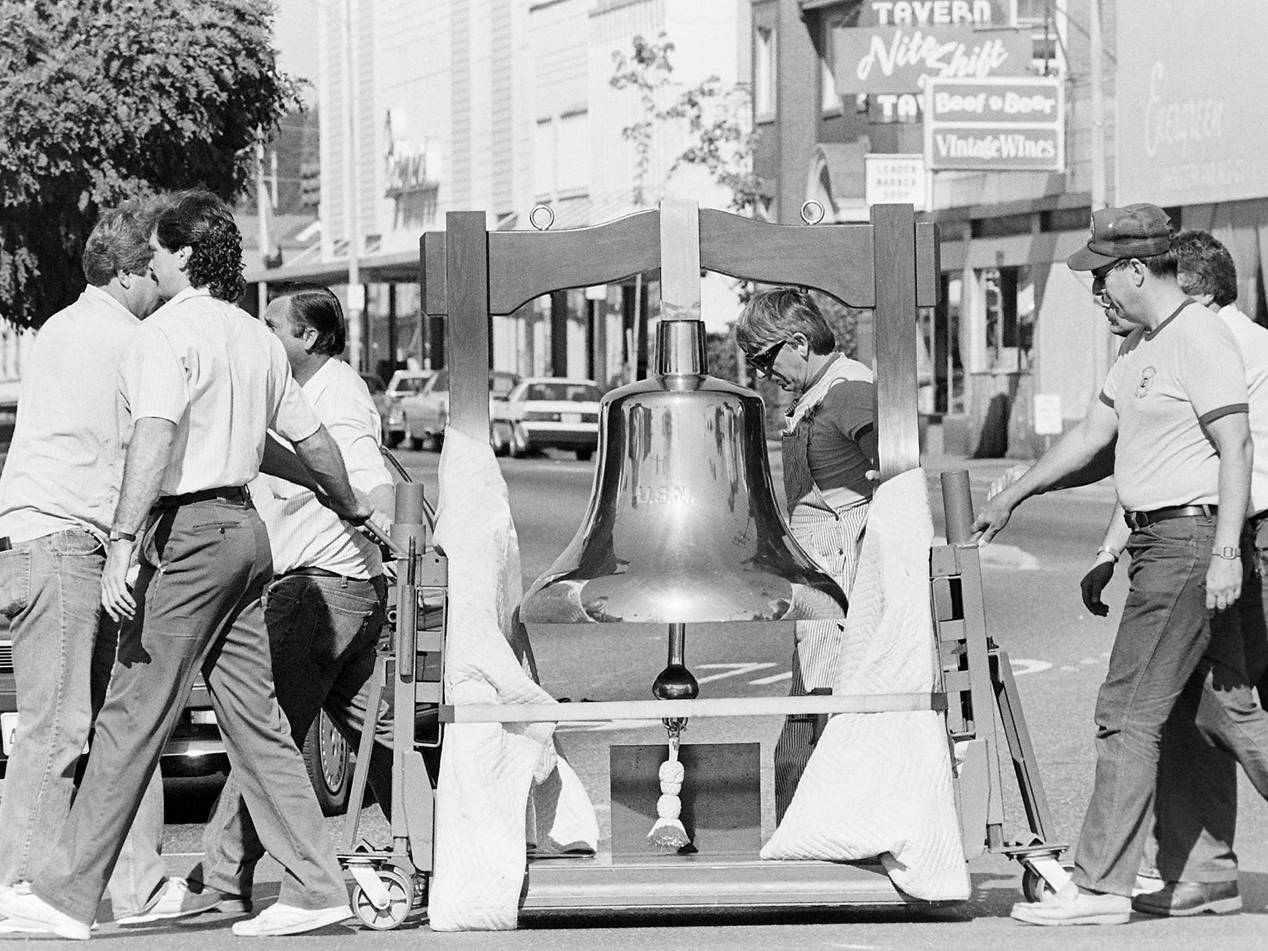 08/07/87