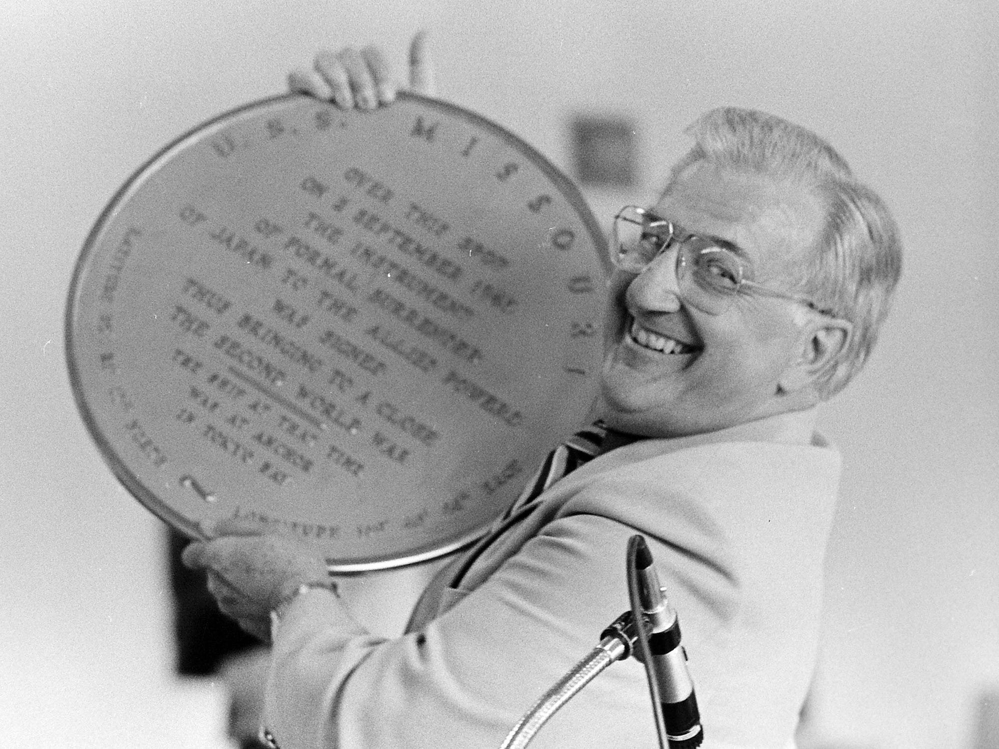 05/29/87