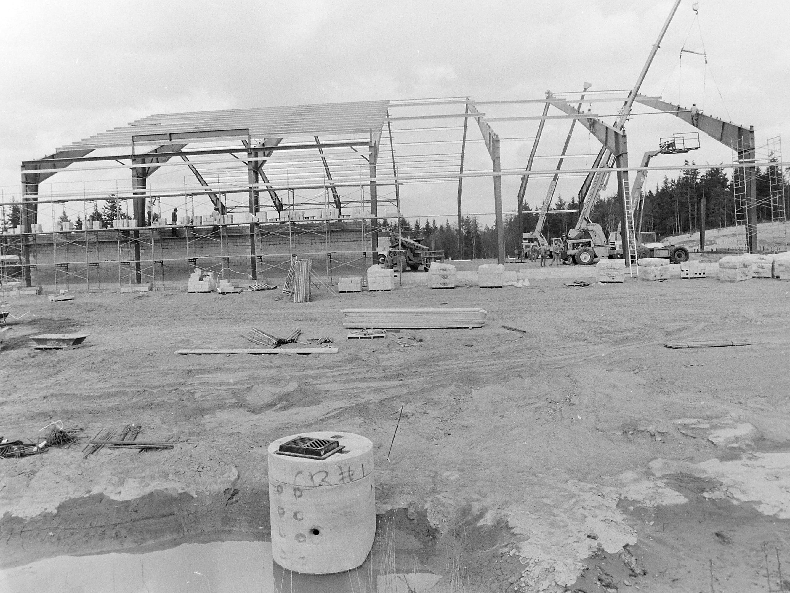 04/07/87
