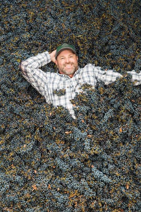Winemakeroftheyearsmall