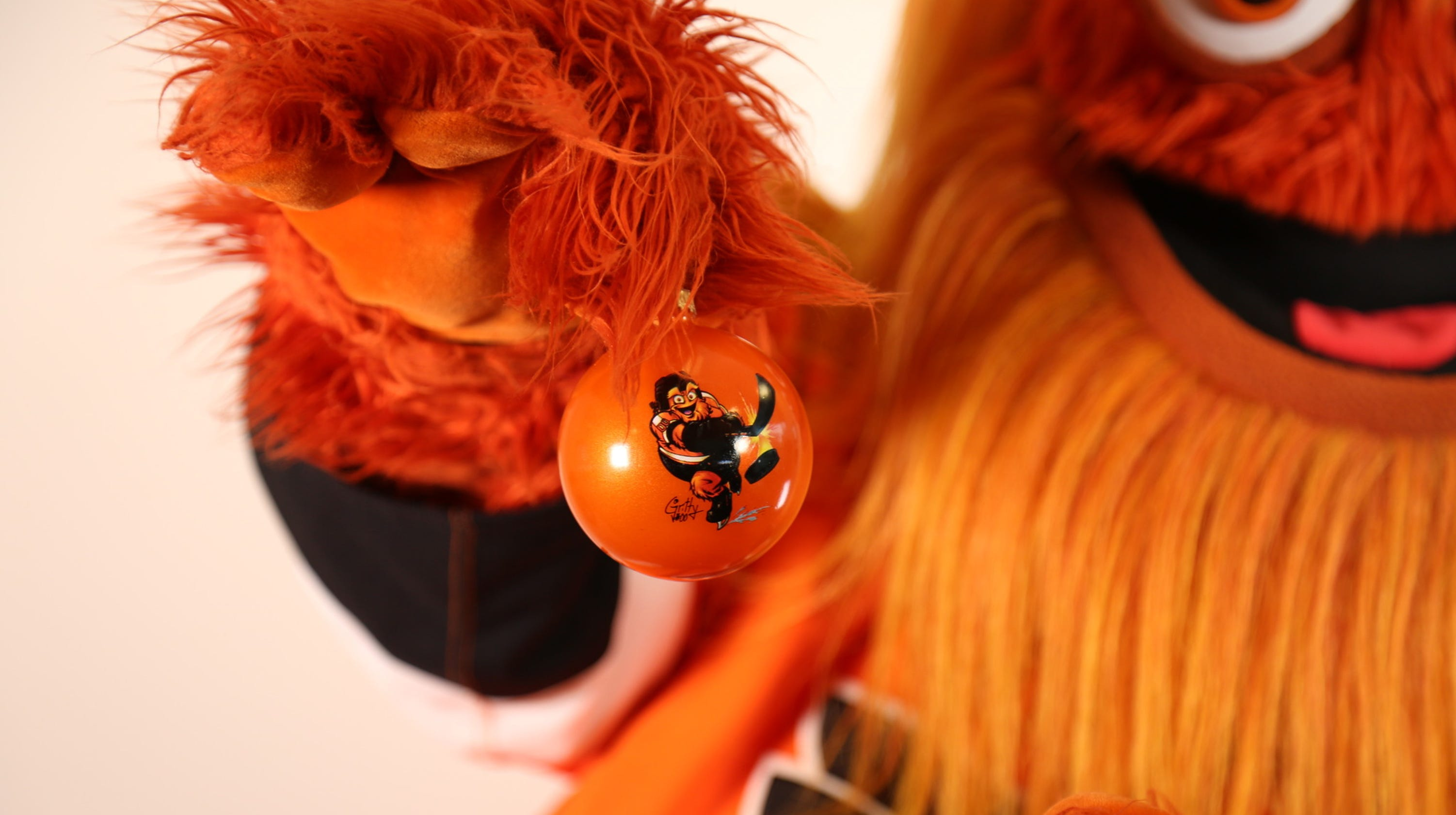0ede89ecb11 Retailers hope to stuff a few holiday stockings with Gritty gifts