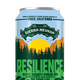 More NJ breweries join Sierra Nevada in aiding California wildfire victims