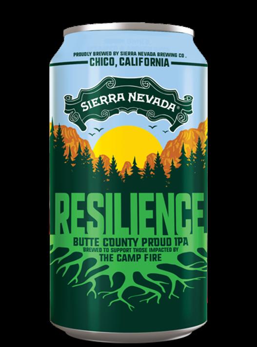Resiliencebuttecountyproudipa 2