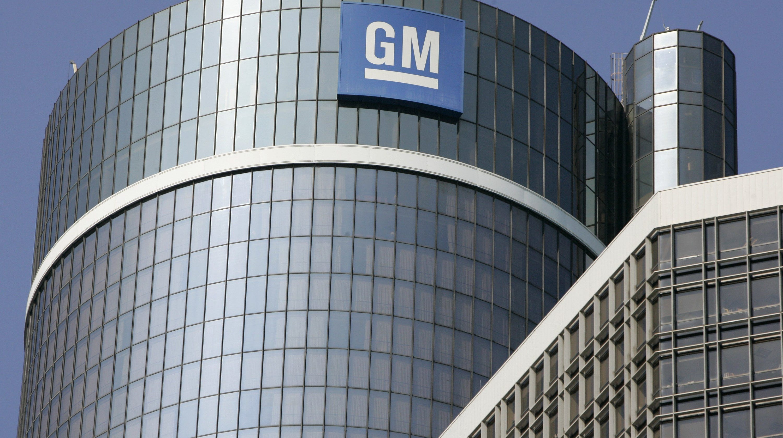 GM preps to unveil plan to workers around COVID-19 vaccine distribution
