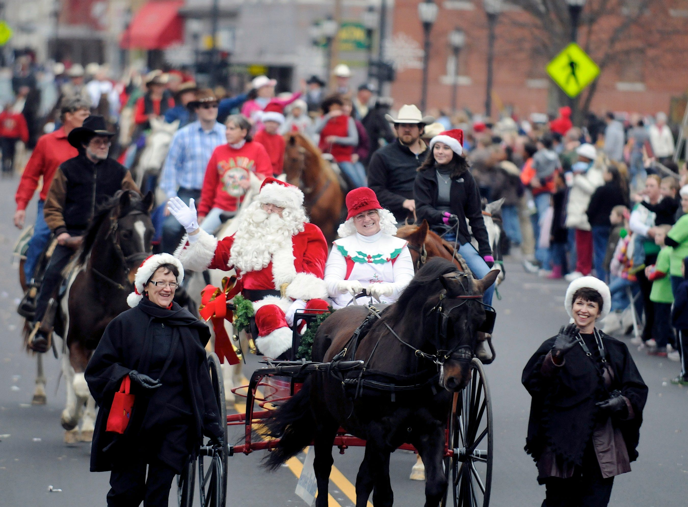 Darrin Phegley / The Gleaner