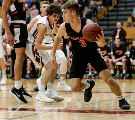 Fon Fdl Vs Kaukauna Boys Basketball 112718 Dcr0011