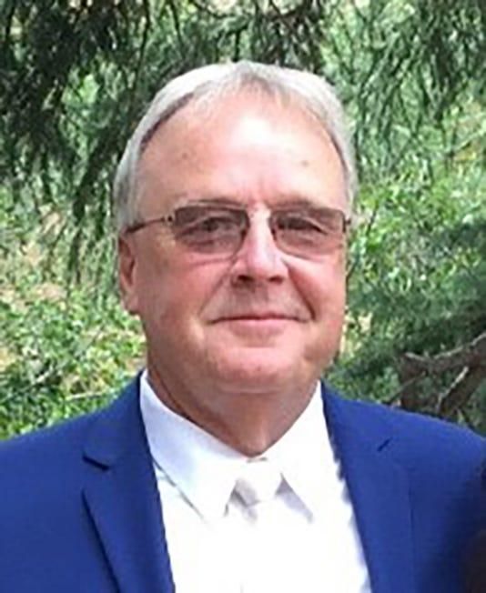 Bill Titus