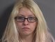 UTZINGER, MISTY LYNN, 32 / POSSESSION OF DRUG PARAPHERNALIA (SMMS) / POSSESSION OF A CONTROLLED SUBSTANCE (SRMS)