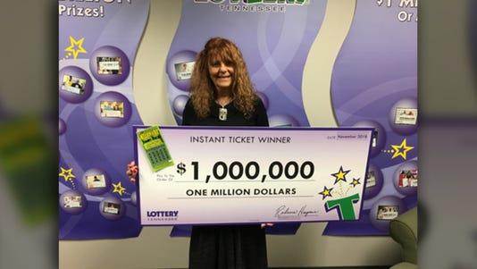 Cole Patricia 1 Million Lottery Winner 11 28 18 1543422537194 63464163 Ver1 0 640 360