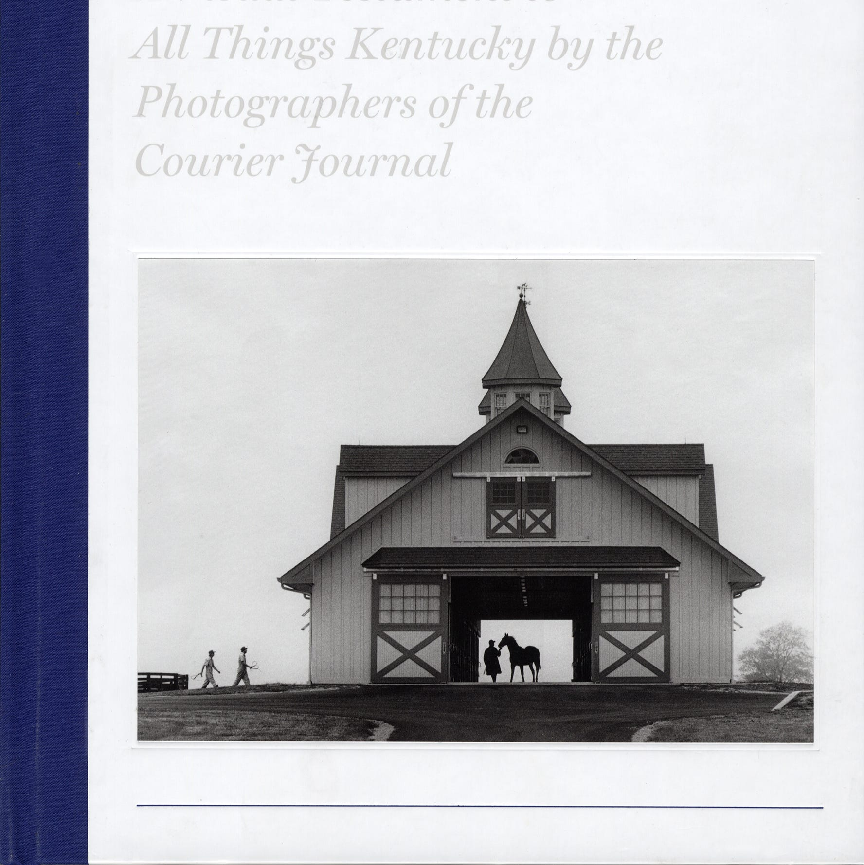 These 10 Kentucky gifts will excite the book worm in your life
