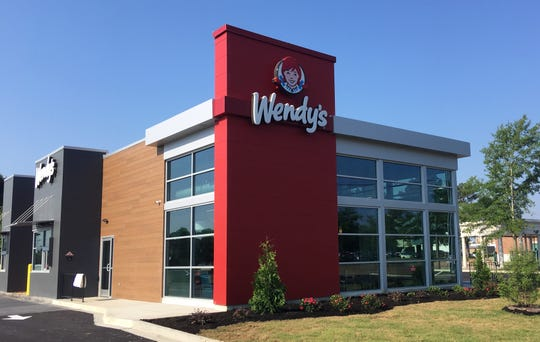 Nineteen general managers from Memphis-based Wendy's franchisee Carlisle Corp. landed on The Wendy's Co.'s list of its top 200 general managers for 2018.