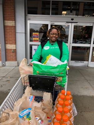 Memphis grocery delivery: Same-day grocery delivery is a game changer
