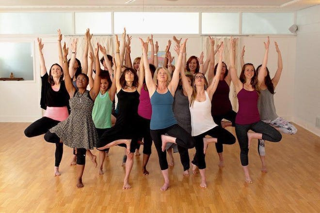 Midtown Yoga will close Dec. 29.