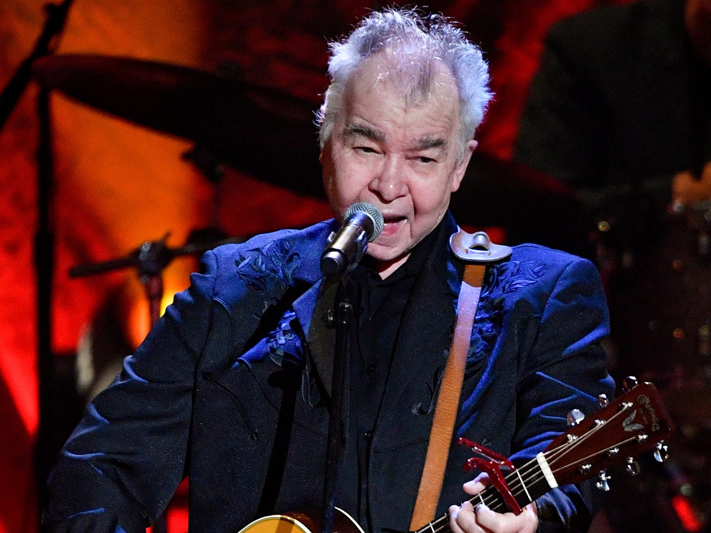 Dec. 31