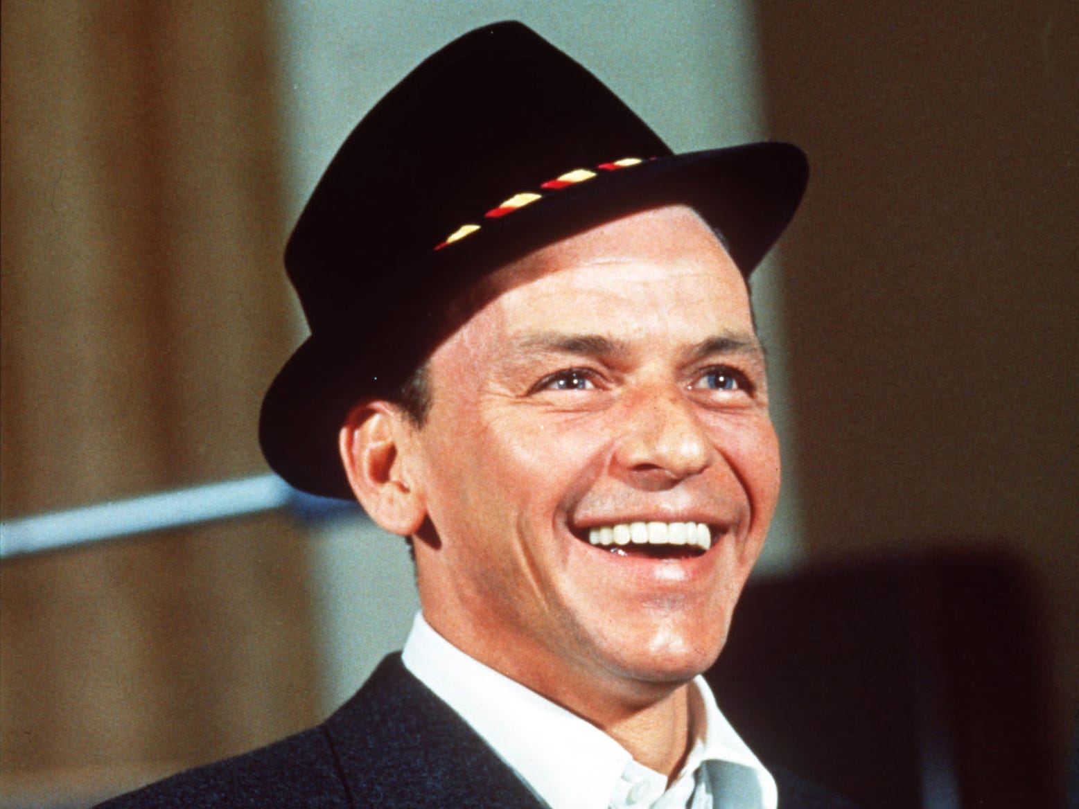 Dec. 15