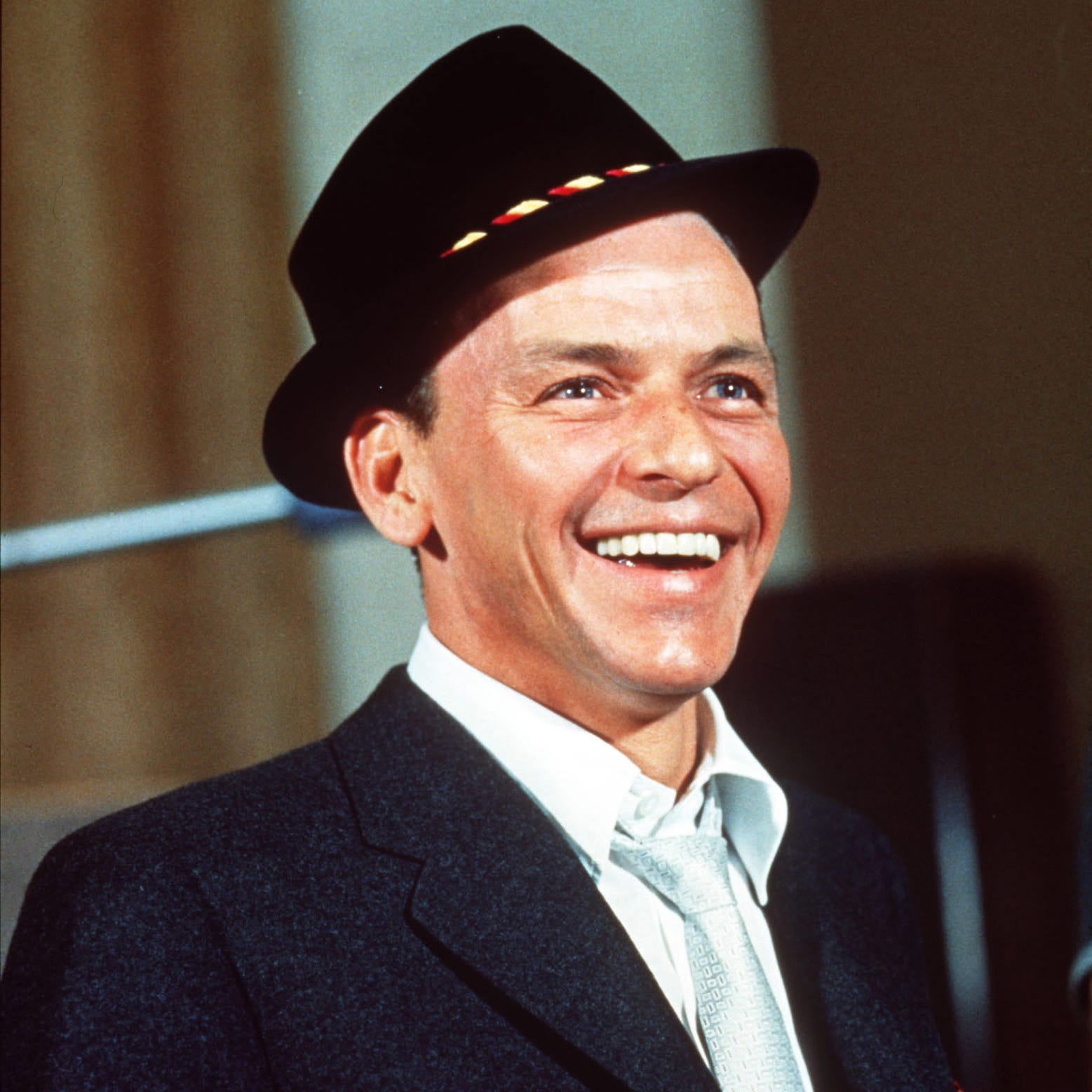 Frank Sinatra-themed bar coming to Printers Alley