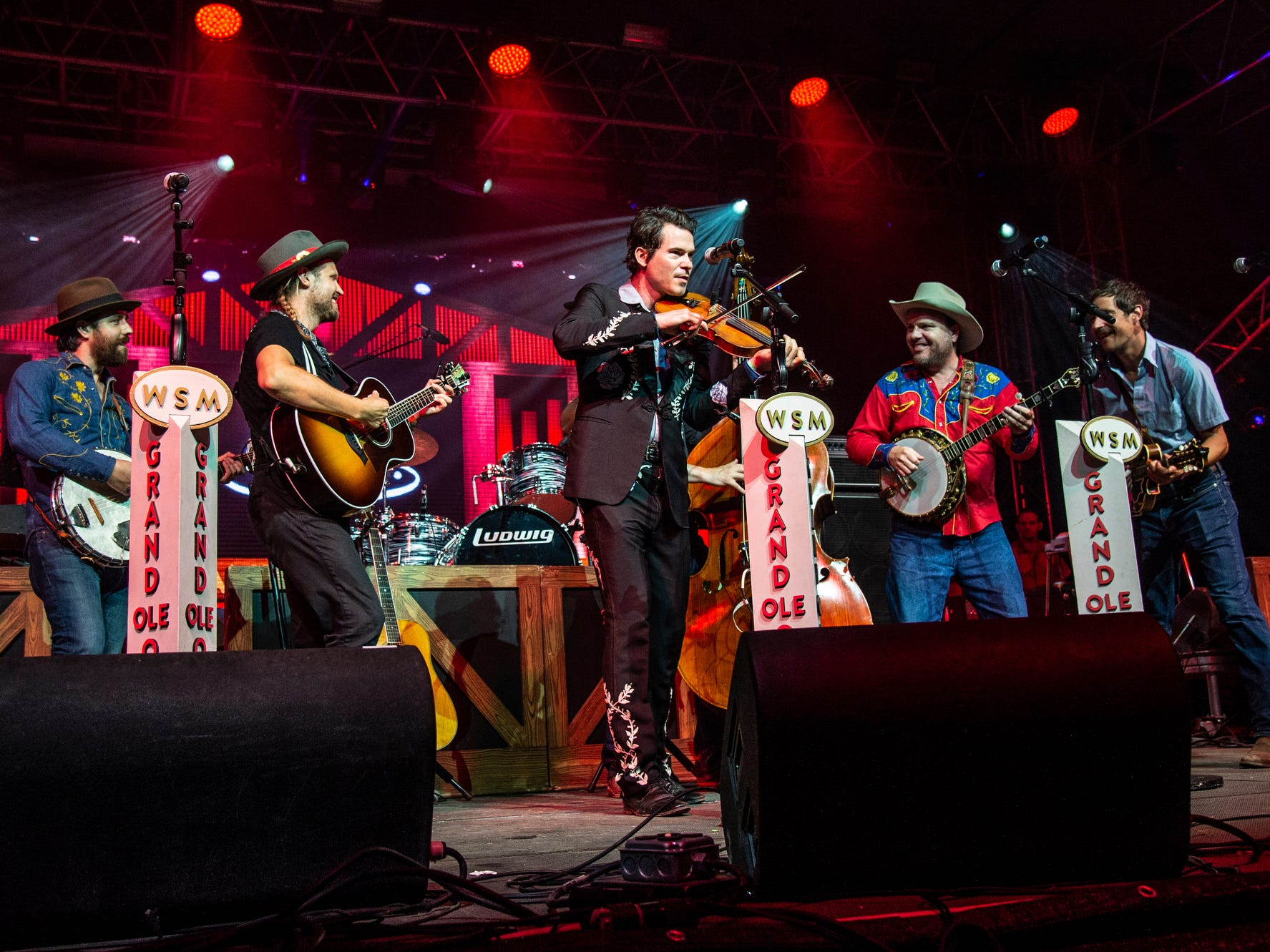 Dec. 30