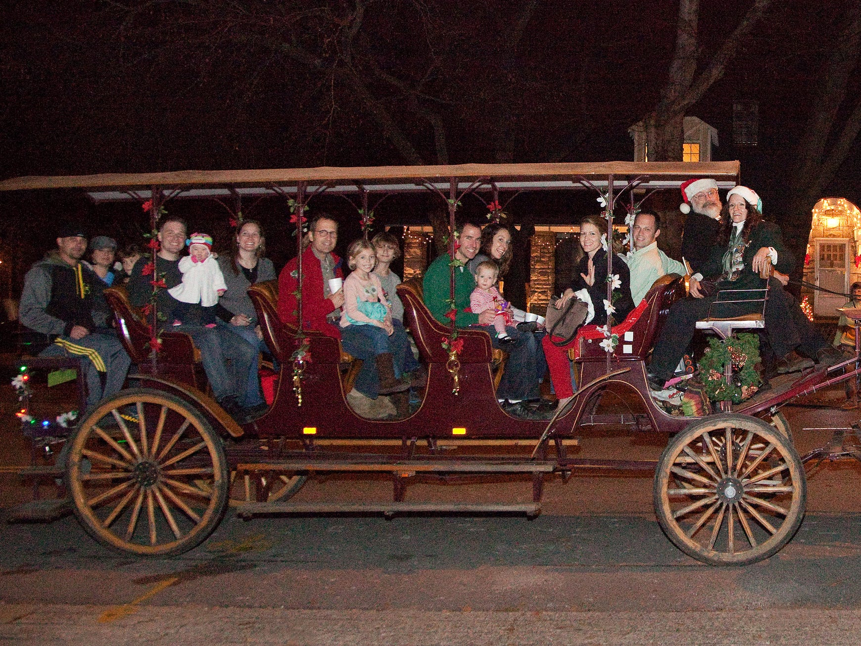 Dec. 8