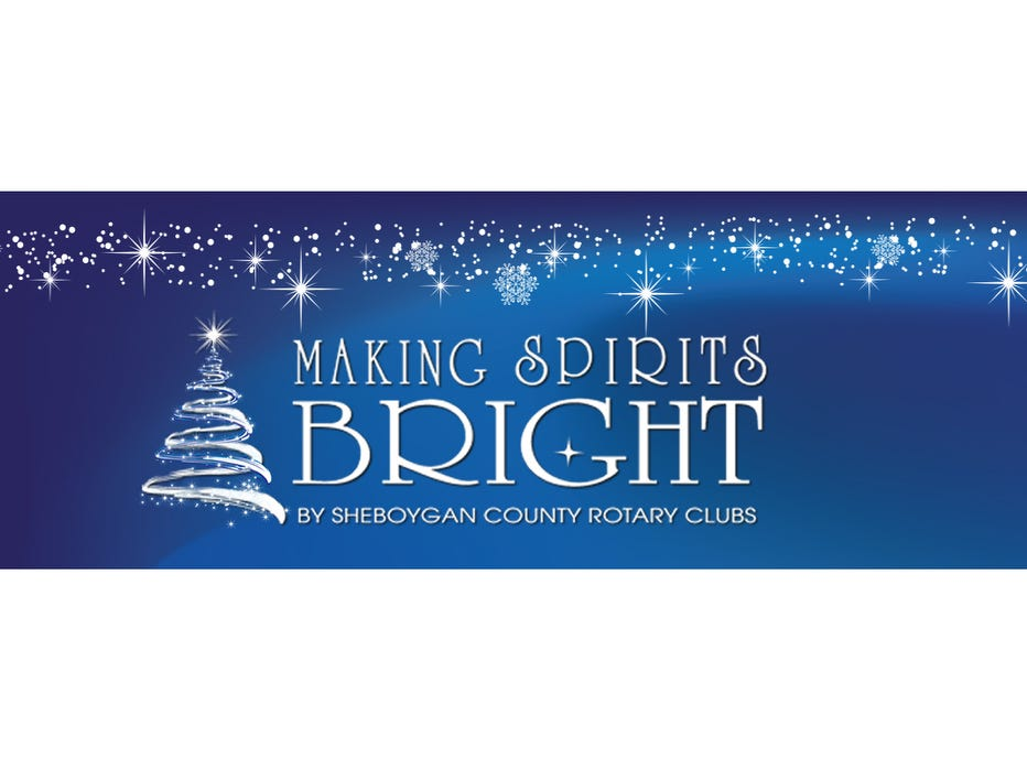 Dec. 4 MAKING SPIRITS BRIGHT: 7 p.m. Vanderbilt's Langford Auditorium, $30-$35, nashvilleinharmony.org/tickets/holiday2018