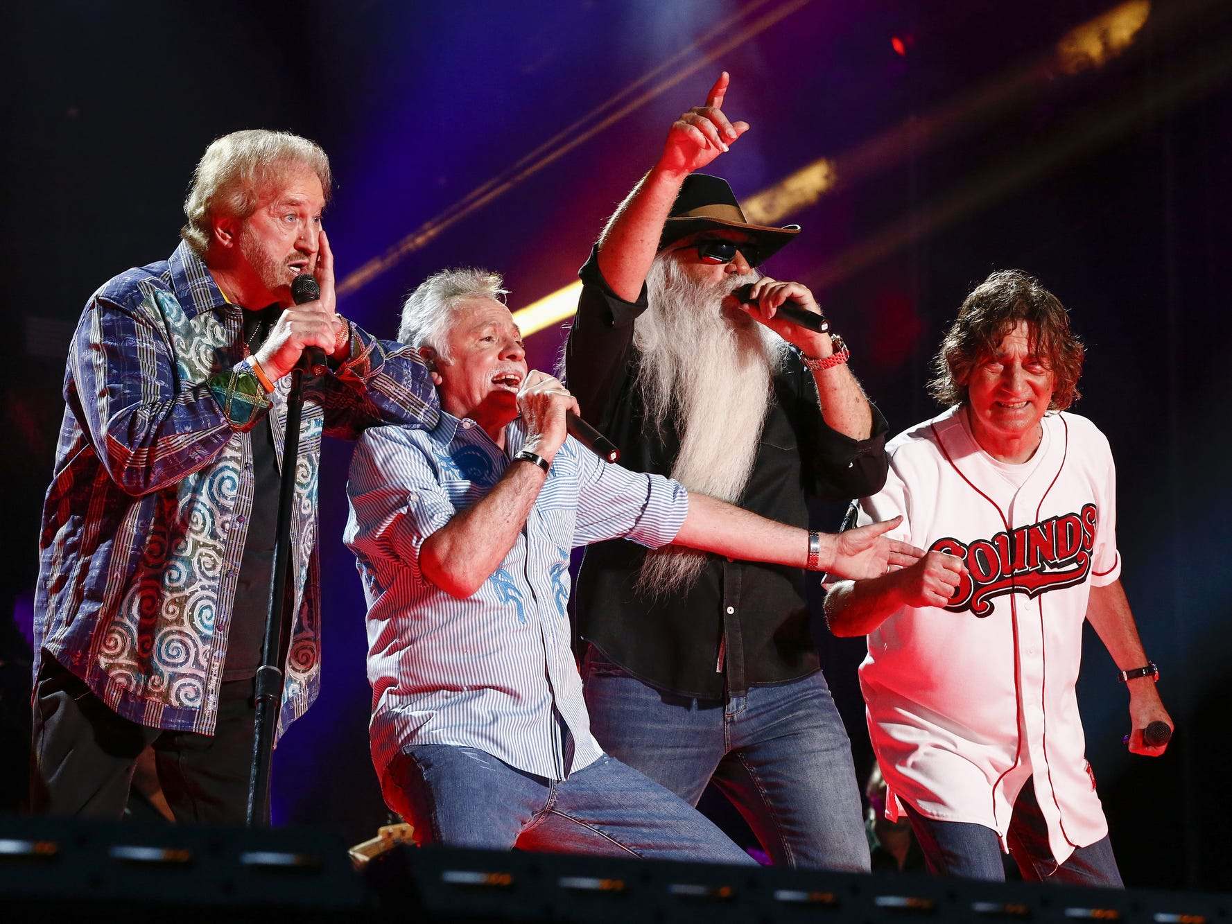 Dec. 19