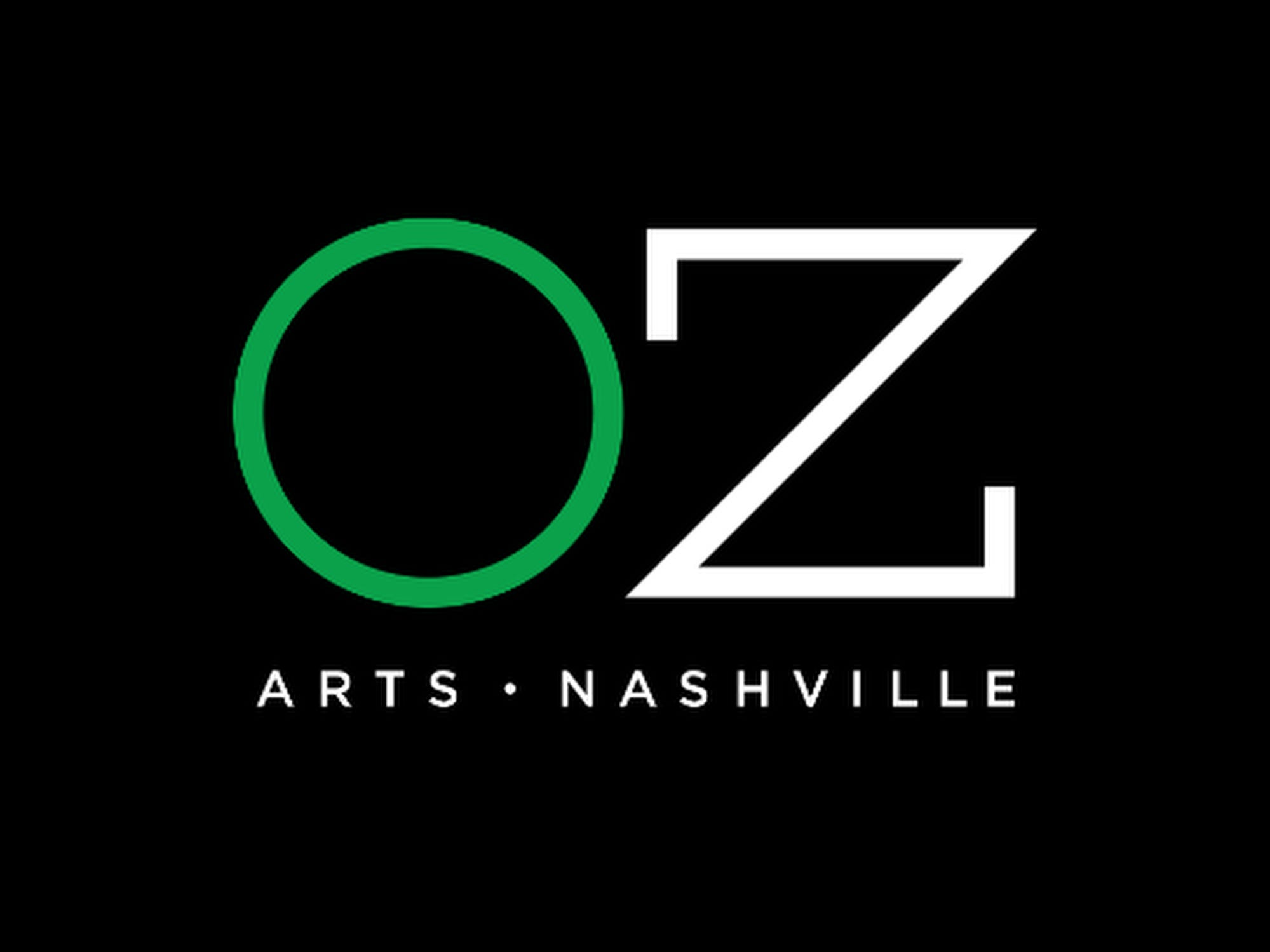 "Dec. 19 ""LONGEST NIGHT"" CURATED BY JASON SHELTON: 7 p.m. Oz Arts Nashville, $12.50-$25, ozartsnashville.org"