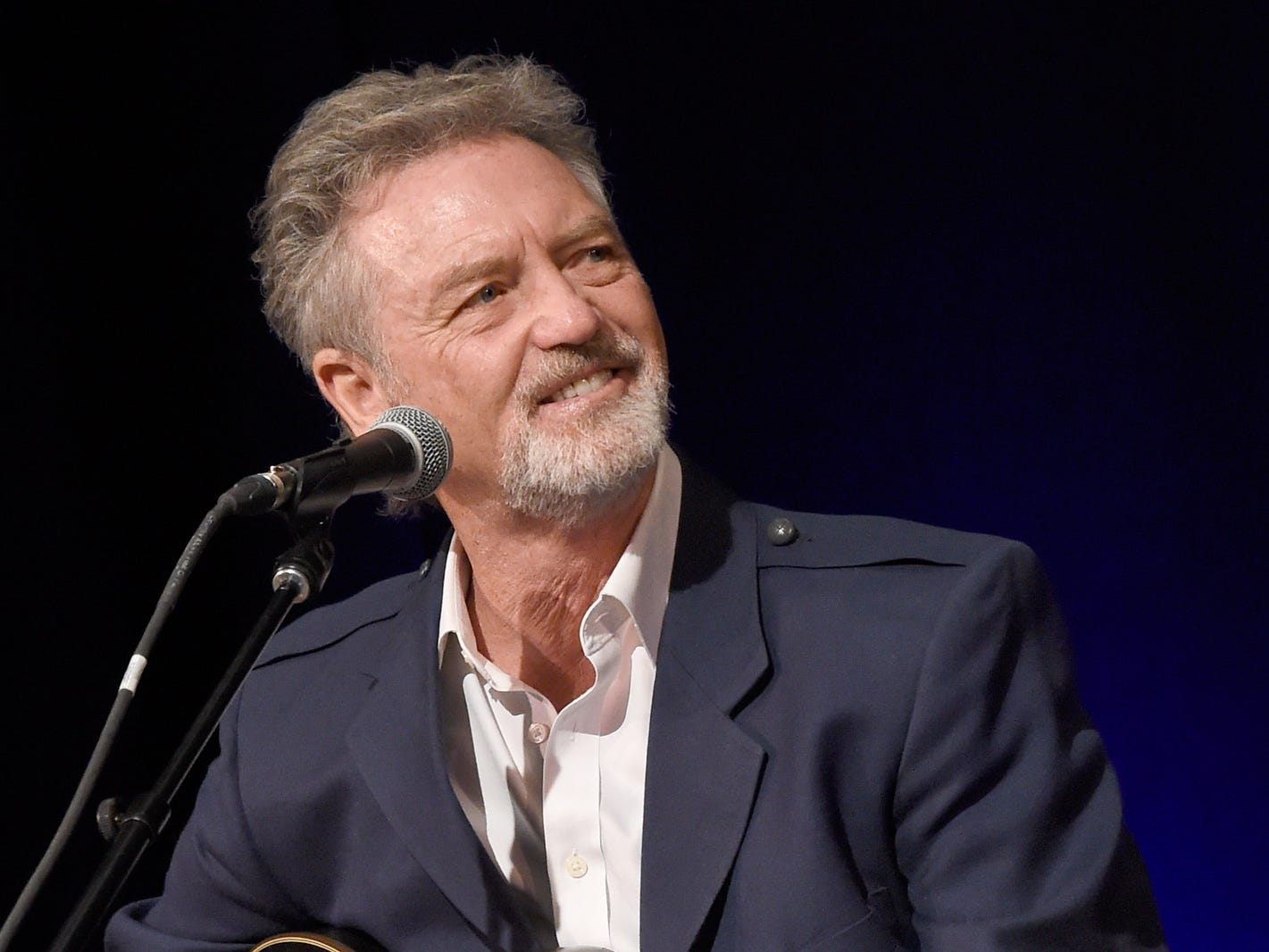 Dec. 28