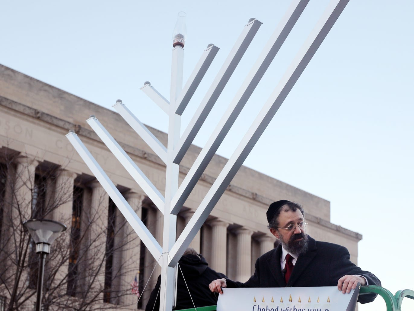 Dec. 4