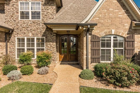 SUMNER COUNTY: 112 Kingston Court, Gallatin 37066