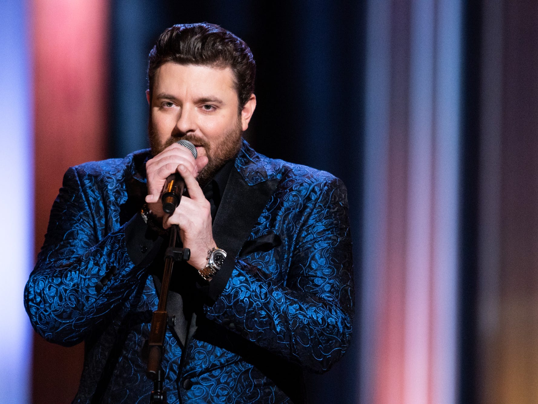 Dec. 14