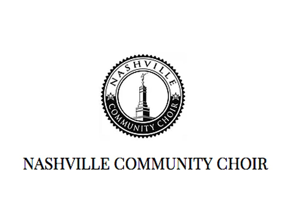 "Dec. 9 NASHVILLE COMMUNITY CHOIR PERFORMS ""THE MESSIAH"": 7 p.m. Church of Jesus Christ of Latter-day Saints, Nolensville, nashvillecommunitychoir.org"
