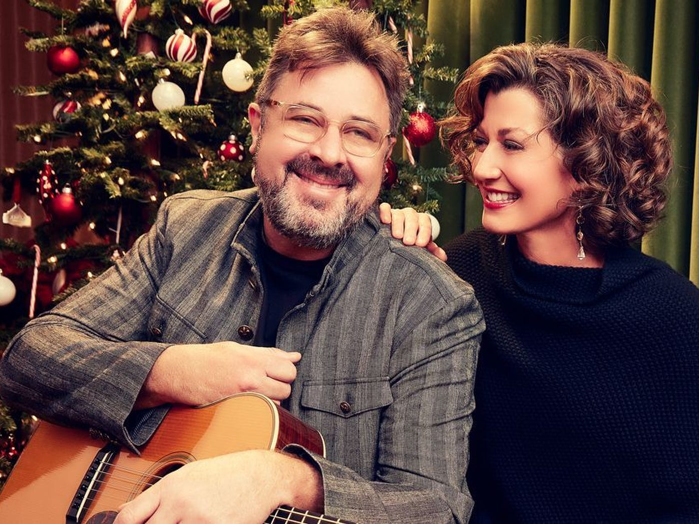 Dec. 5