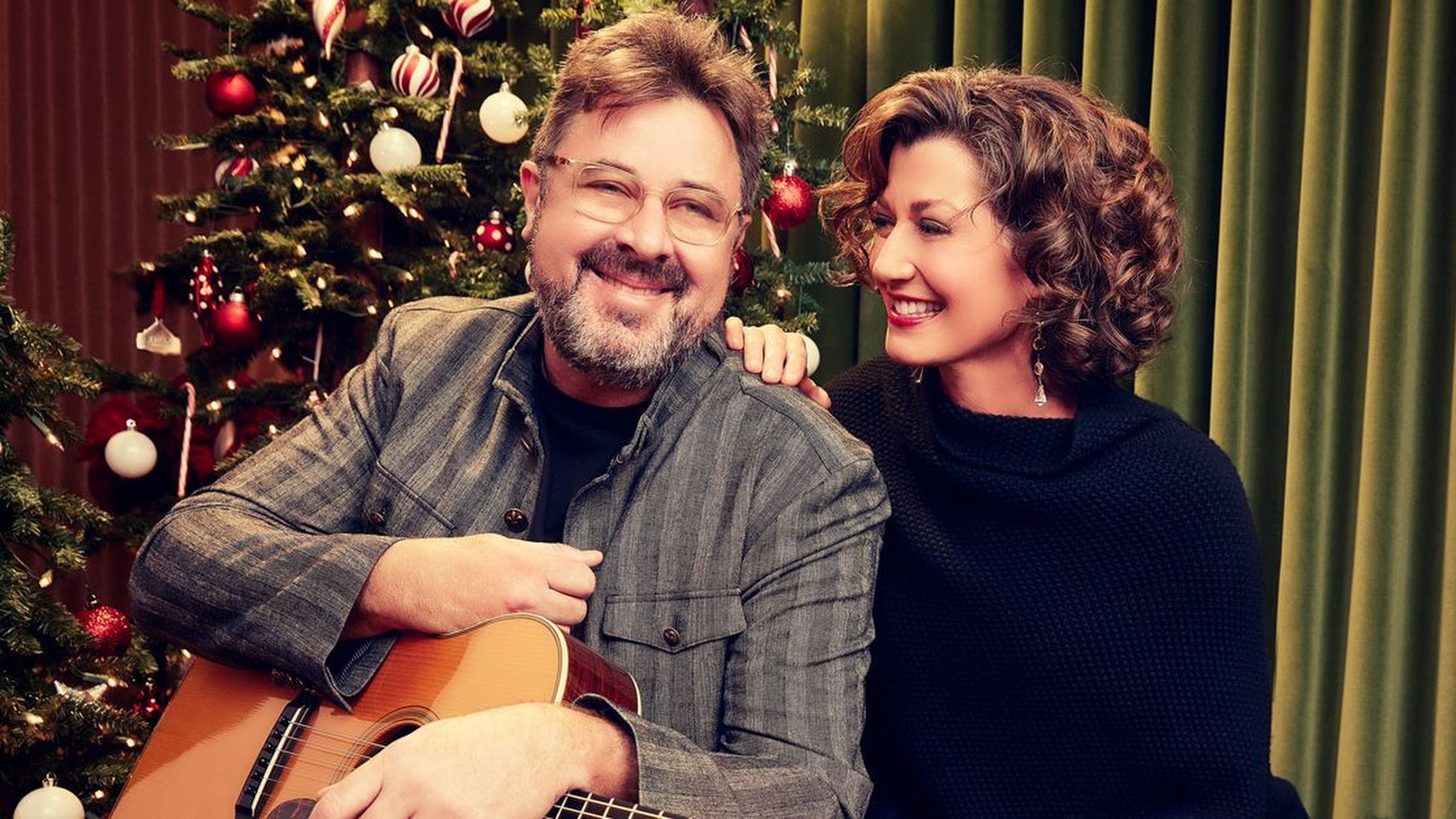 Nashville Christmas concerts: 29 shows to catch this month