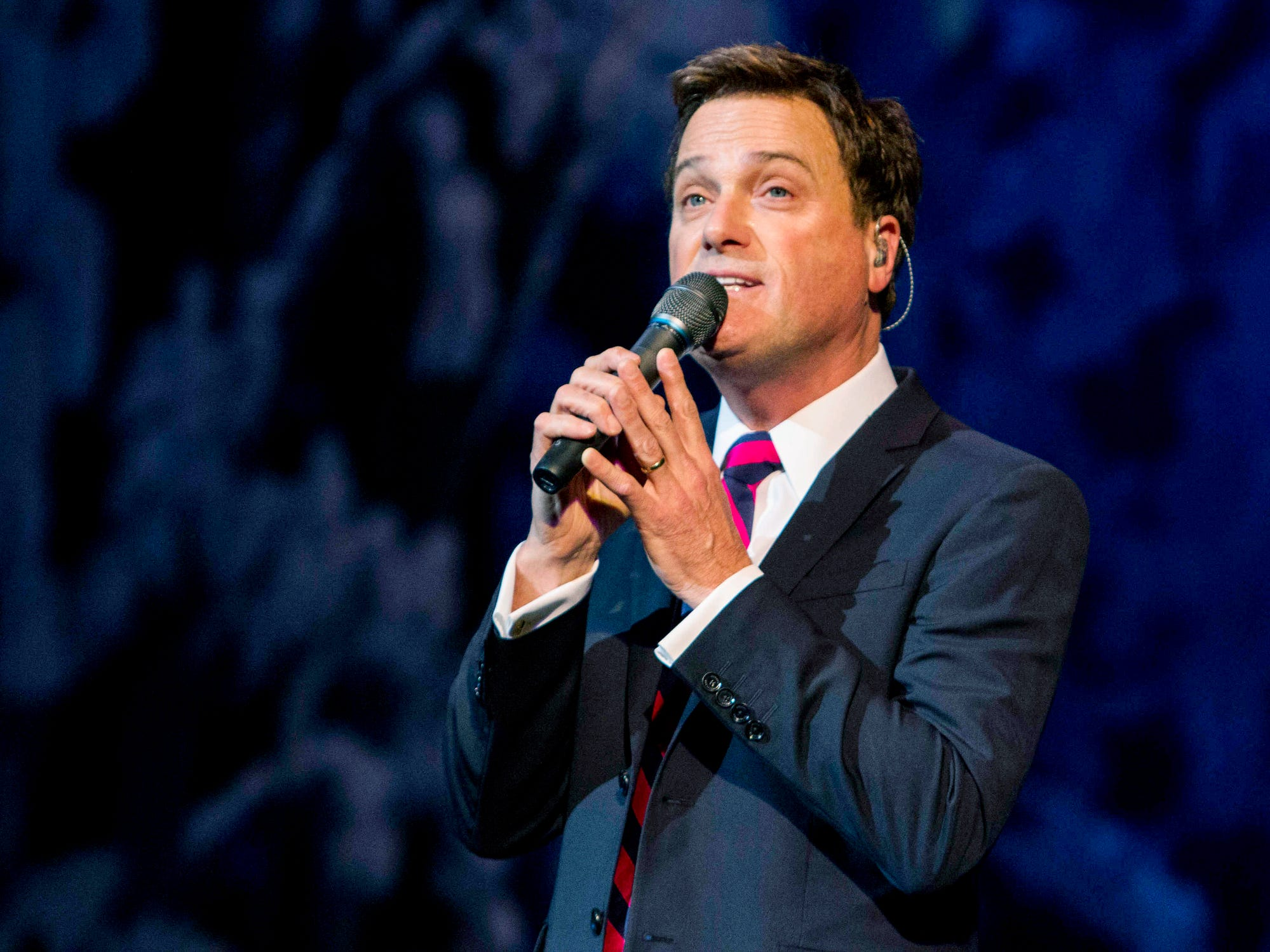 Dec. 18
