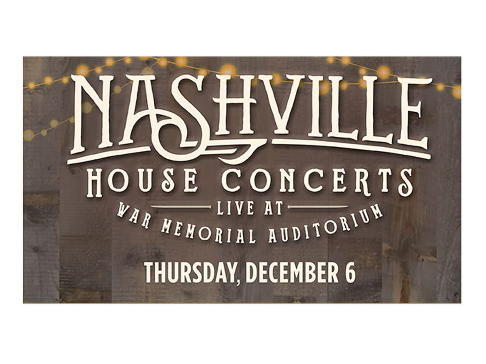 Dec. 6