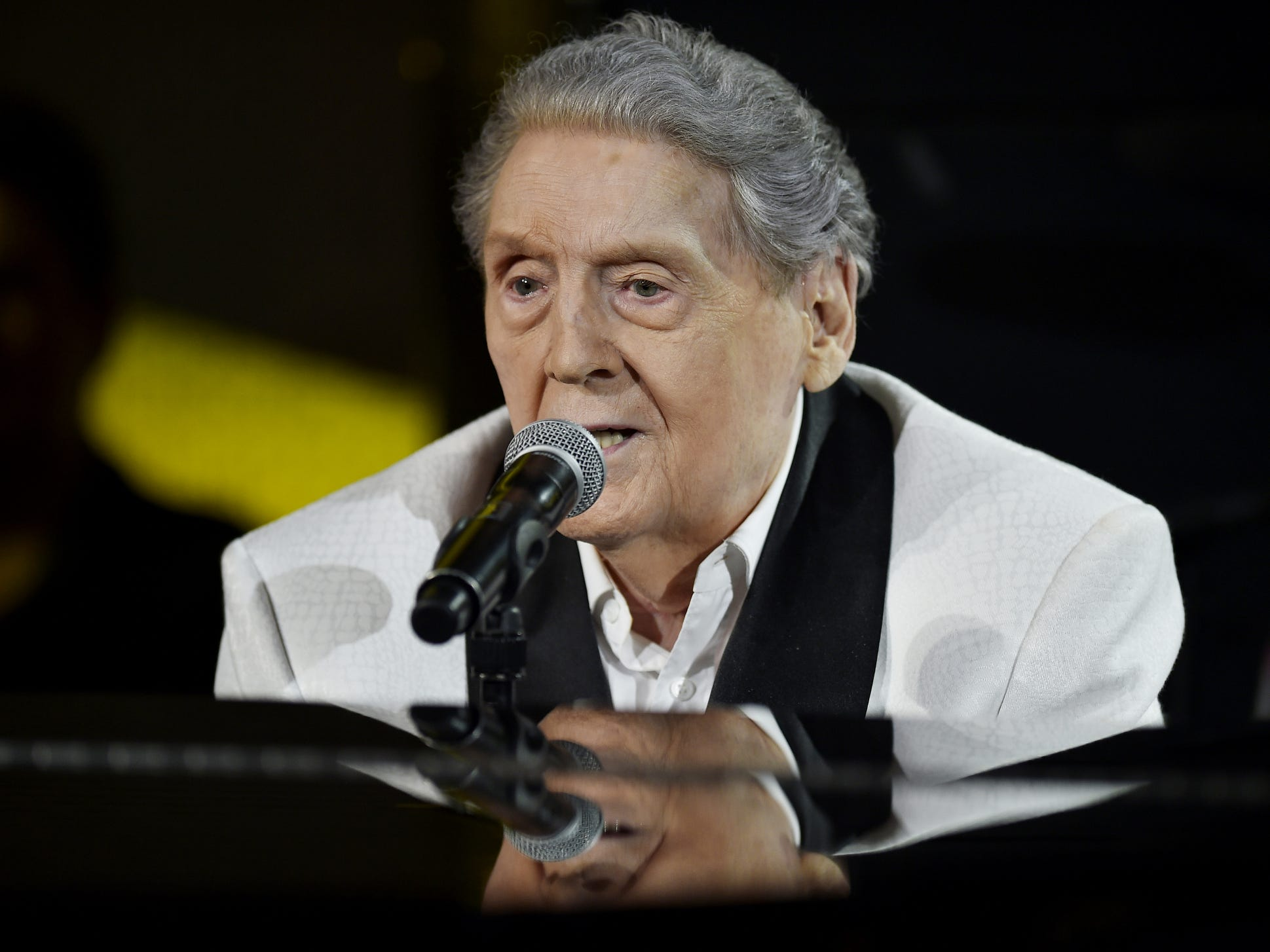 Dec. 10