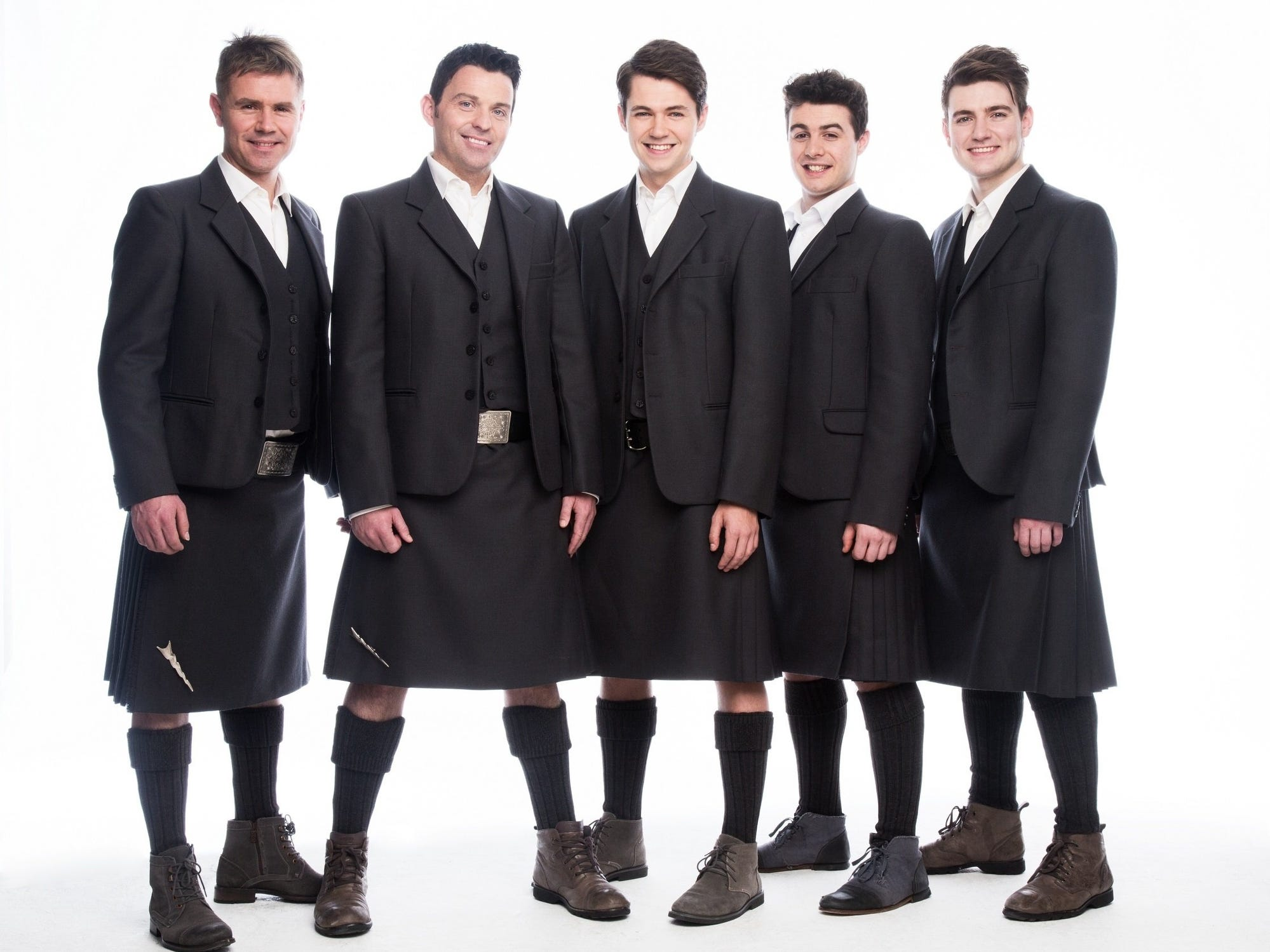 Dec. 9