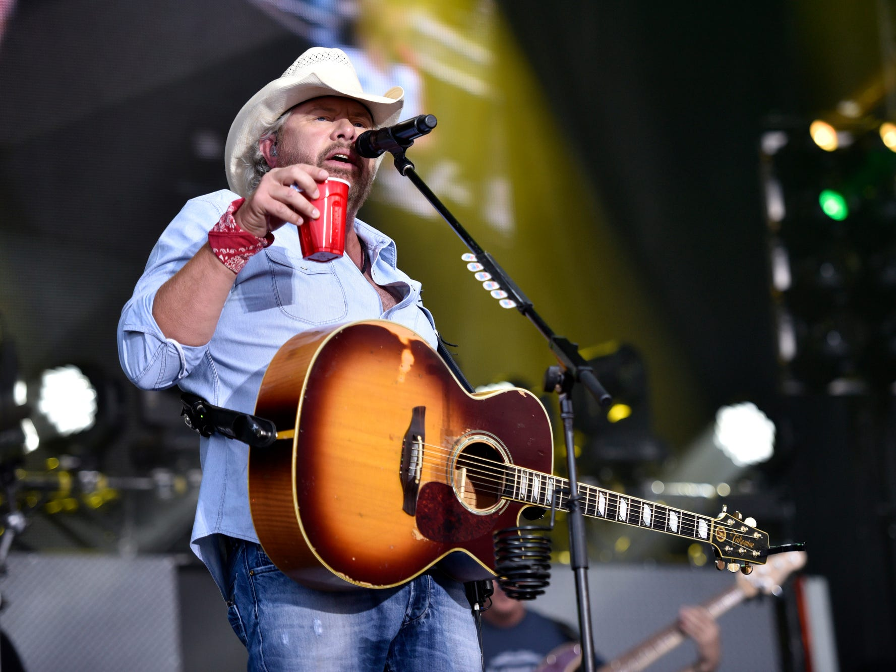 Dec. 7
