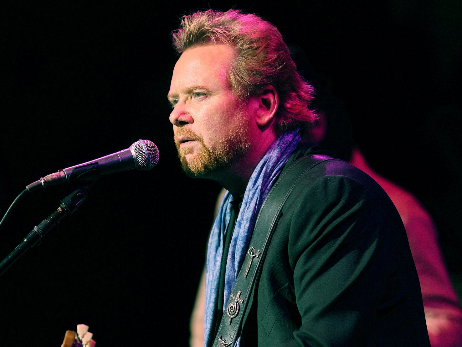 Dec. 29
