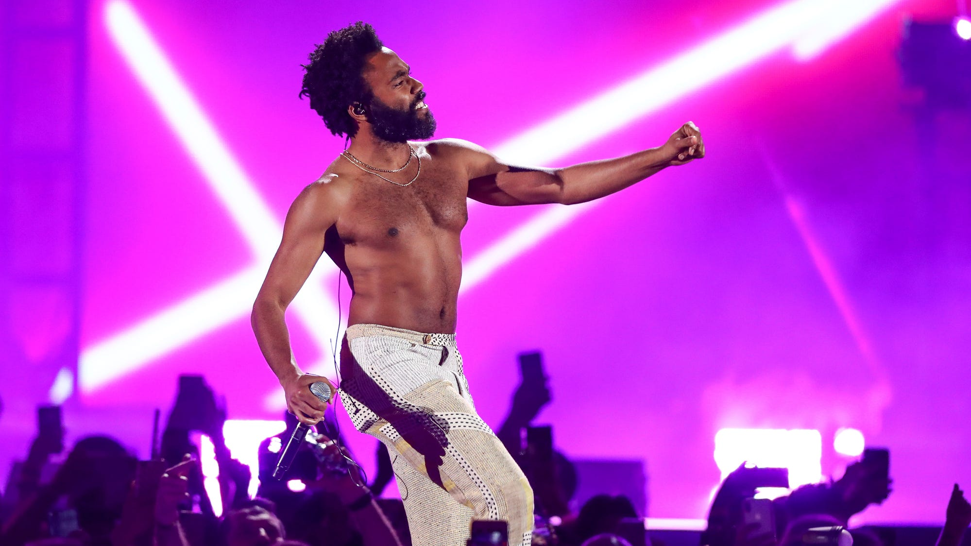 Dec. 2