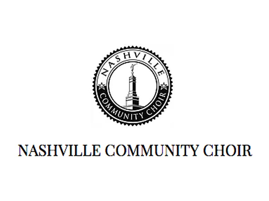 "Dec. 16 NASHVILLE COMMUNITY CHOIR'S ""THINK OF THAT NIGHT"" CHRISTMAS CONCERT: 7 p.m. Church of Jesus Christ of Latter-day Saints, 4304 Hillsboro Pike, free, nashvillecommunitychoir.org"