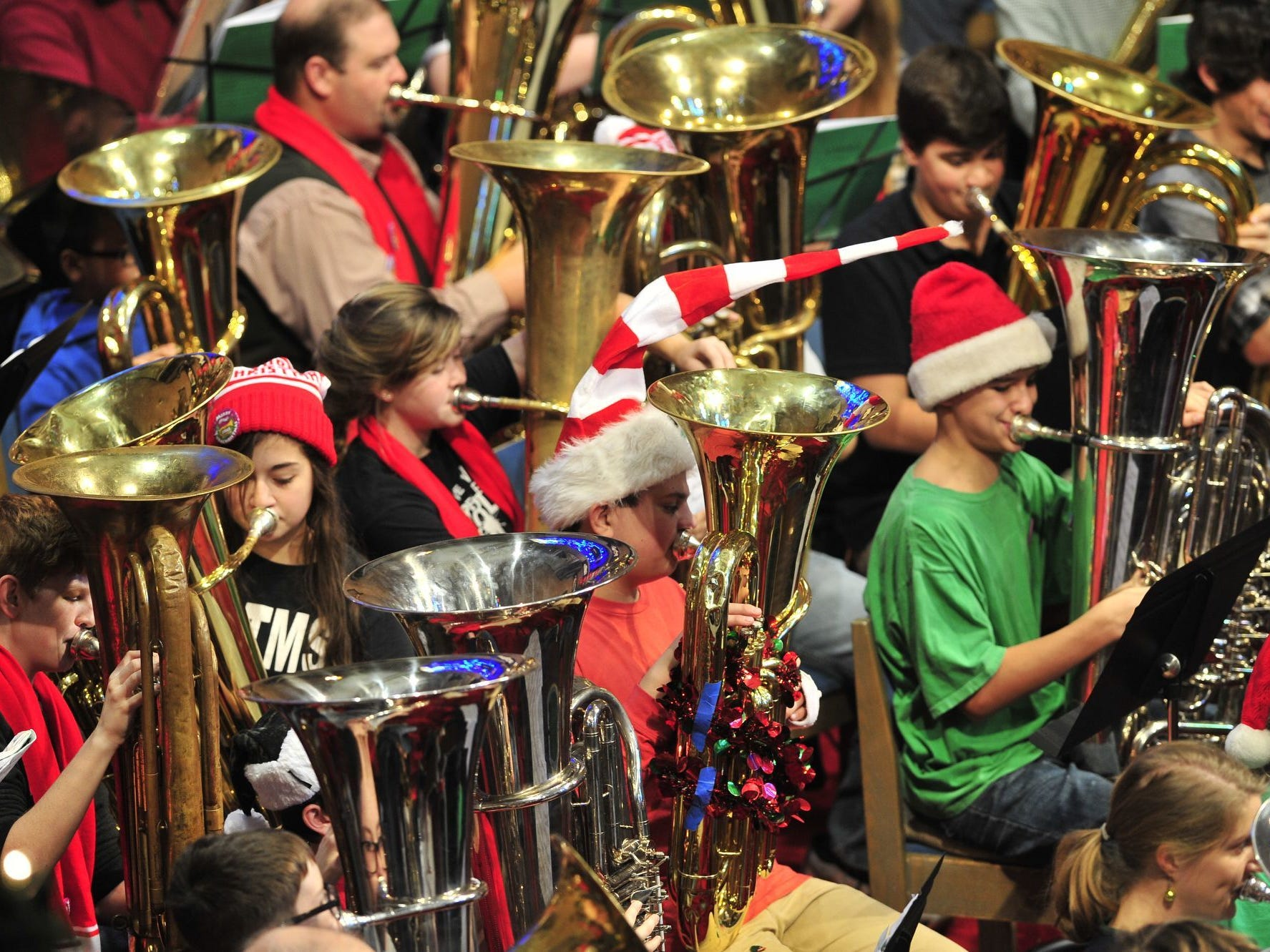 Dec. 11