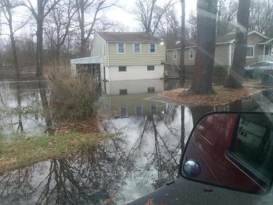 Wayne_Flooding