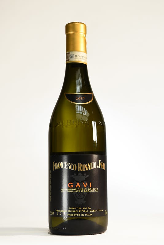 Amanti Vino Mixed Case