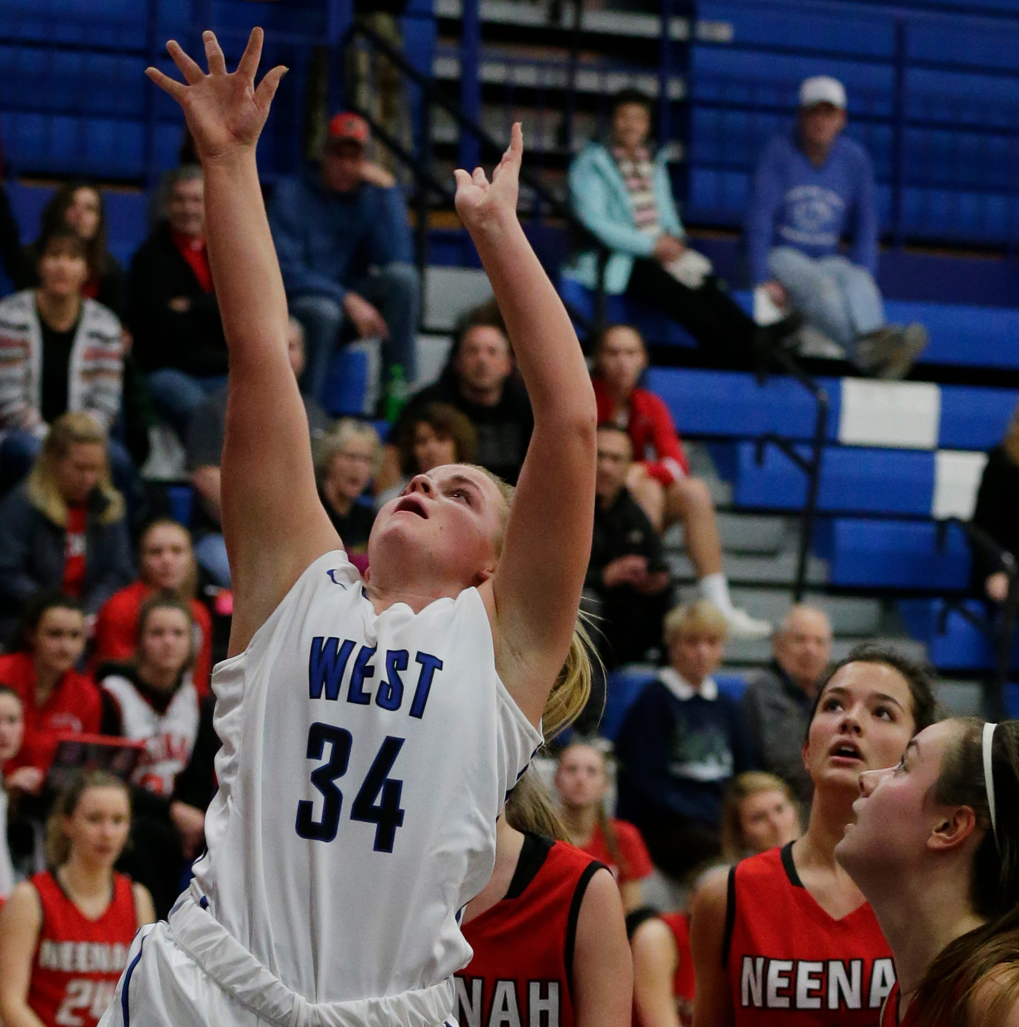 High school girls basketball: New Oshkosh West coach brings revitalization